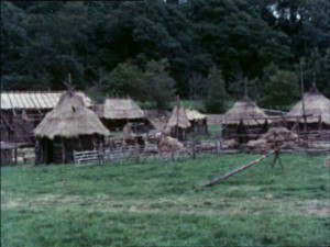 Deserted village (12)