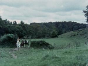 Deserted village (2)