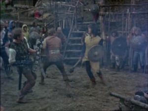Arthur vs Mark (51)
