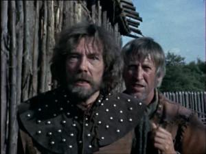 Civilised men (117)