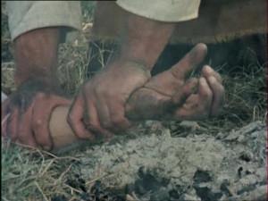Torture (3)