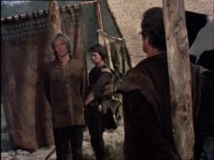 Captives (3)