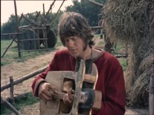 Arthur wakes (11)