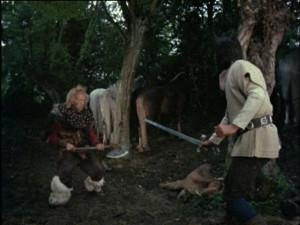 Saxon Silver (71)