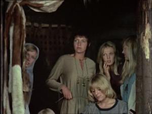 Arthur arrives (58)