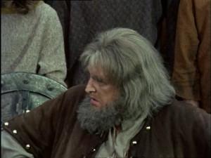 Arthur arrives (56)