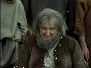Arthur arrives (38)