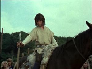 Arthur arrives (21)