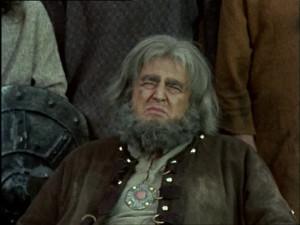 Arthur arrives (20)