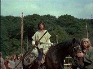 Arthur arrives (13)