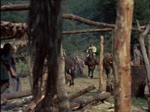 Arthur arrives (7)