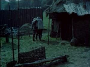 To Lenni's hut (22)