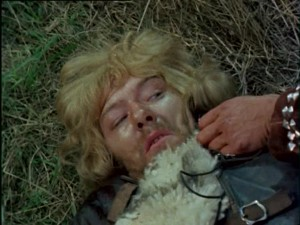 Catching Roland (77)