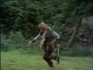 Catching Roland (5)