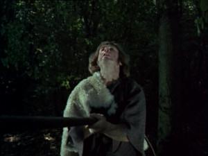 Boar hunt (41)
