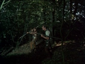 Boar hunt (34)