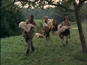 Mark's stalking horse (3)