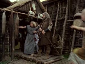 Arthur arrives (6)