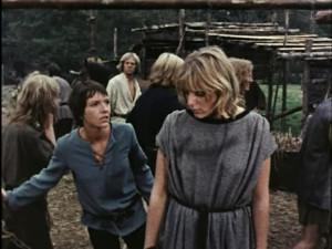 Arthur confronts Yorath (33)