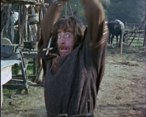 Rolf defends Arthur (71)