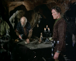 Berthold's caves (99)
