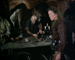 Berthold's caves (98)