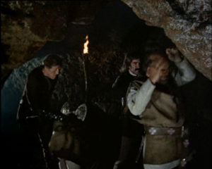 Berthold's caves (10)