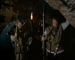Berthold's caves (8)