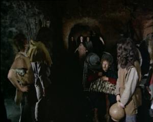 Berthold's caves (59)