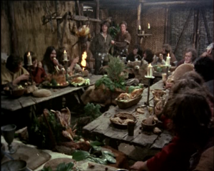 The Feast (8)