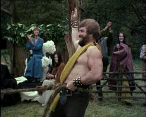 Tug of War (60)