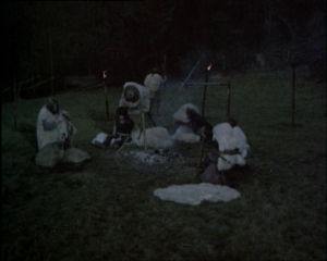 Saxon camp (124)