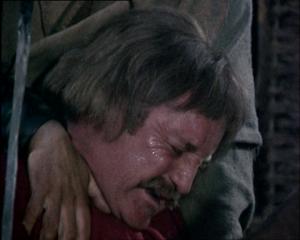 Badric's wound (50)