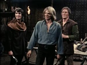 Longhouse scene (58)