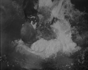 Scene 3 (68)