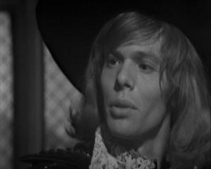 Cromwell (68)