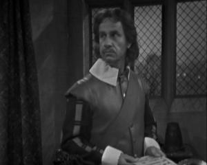 Cromwell (49)