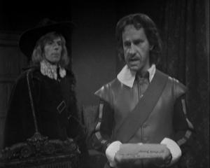 Cromwell (44)