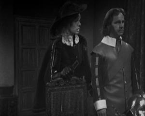 Cromwell (10)