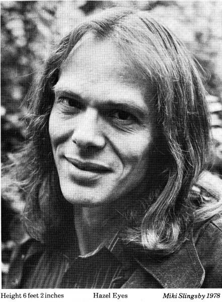 Spotlight 1978