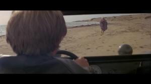 FYEO Beach buggies (11)