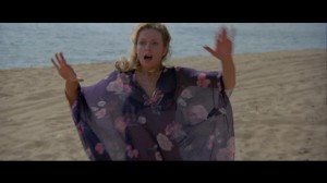 FYEO Beach buggies (13)