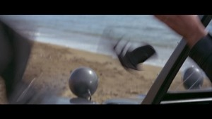 FYEO Beach buggies (21)
