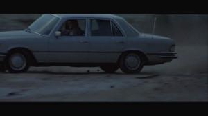 FYEO chase (7)