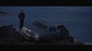 FYEO chase (44)