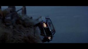 FYEO chase (45)