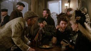 Pub scene 3 (3)