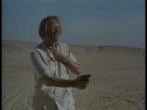 Desert showdown (36)