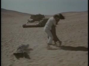 Desert showdown (18)
