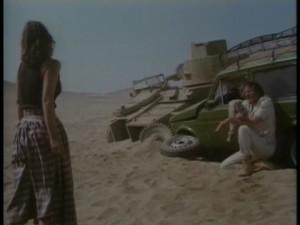 Desert showdown (11)